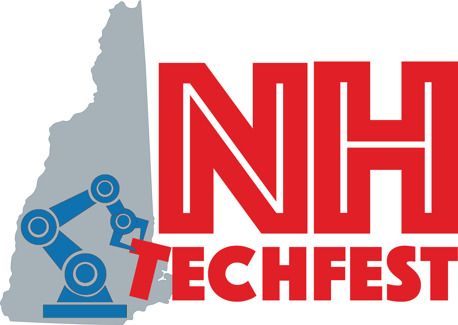NH TechFest